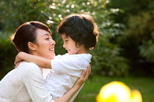 父母必读:家庭教育之八大戒律【新妈课】