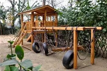 成都知名私立幼儿园费用大搜罗,和我一起颤抖吧!