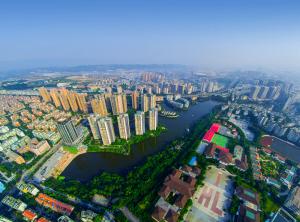 gdp与工业总产值_佛山市三水区2015年工业总产值突破3000亿元