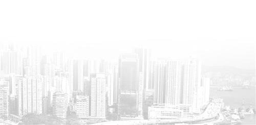 成都市拍卖出让国有建设用地使用权公告