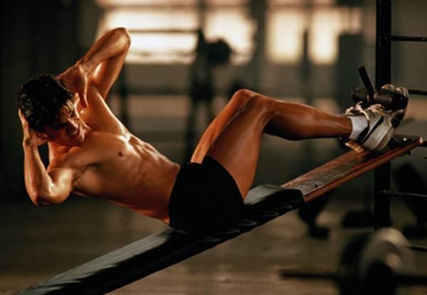 昆仑决健身:如何运动提高健身者的毅力和耐力