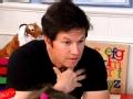 《艾伦秀第13季片花》S13E73 马克沃尔伯格教小孩性知识 当众画小黄图