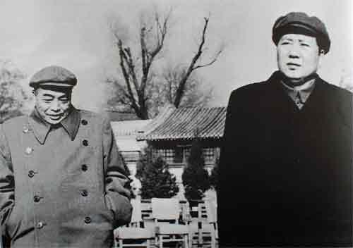 ...朝鲜战争问题上的教训》   朝鲜战争停战已经过去了一个甲子...
