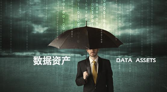 力美传媒:你重视数据资产