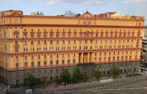 挪威国父疑为克格勃 曾为苏联提供情报