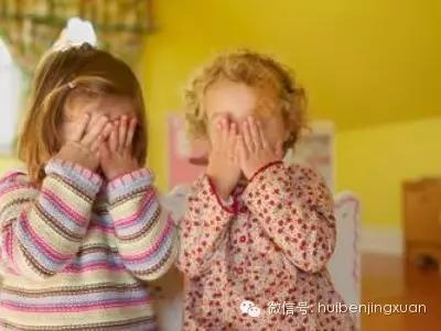 0~5岁的宝宝最害怕的事情是什么?原来如此!【新妈课】