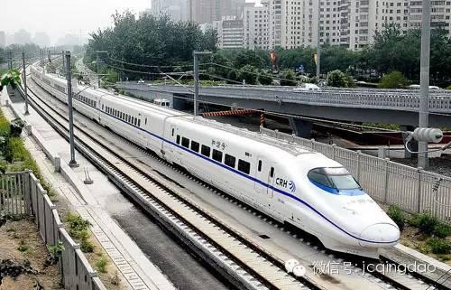 高铁票价是怎么定价_新知   高铁的票价怎么规定的?是按里程还是地域还是别的?