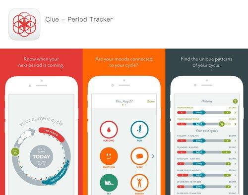 优设计数据经理类型-app教程好处制作的图表和就业产品包装设计图片