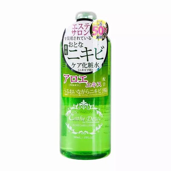 芦荟尿素霜作用_【护肤销量王专场】日本药妆销量排行榜