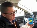 《萝卜实验室》之车内PM2.5低成本解决方案