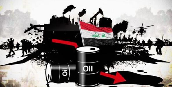 """挪威《阶级斗争报》(Klassekampen)12月22日报道了一份秘密报告。该报告由咨询机构RystadEnergy受挪威外交部委托制定,内称""""伊斯兰国""""控制的地区的石油从叙利亚和伊拉克运至土耳其后以倾销价出售。该报告早在今年夏天便已被递交挪威外交部,外交部则指出,他们依据的还有其他信息源。"""