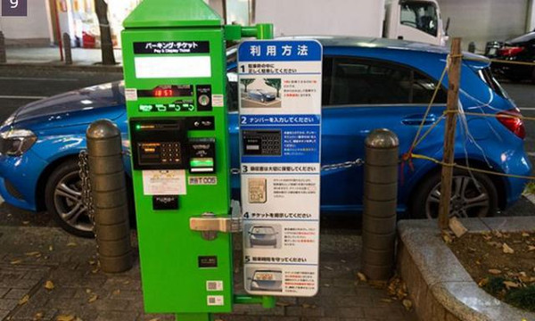 东风日产奇骏车真垃圾_机场人均日产垃圾量
