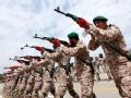 军史解密 伊拉克共和国卫队消失之谜