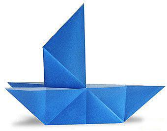 69种折纸大全,有时间的时候拿出来和孩子一起玩