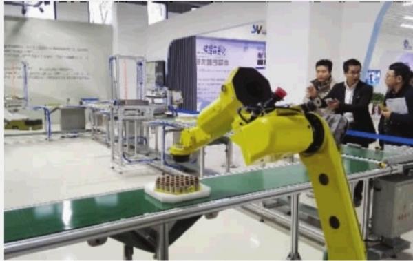 65创业网_闽北建阳:寻求三产联动突破点打造大众创业好平台