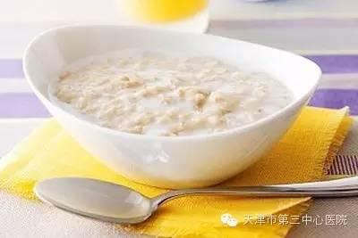 减肥期间主食吃面还是米饭好消化图片