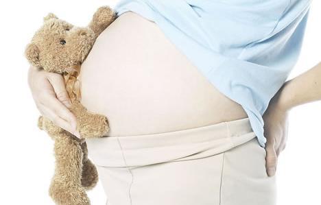 二胎妈妈亲身验证:预测生男女30种靠谱不?