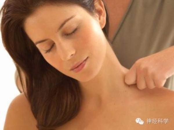 颈椎病推拿按摩能引起动脉夹层?