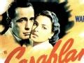 电影经典之《卡萨布兰卡》