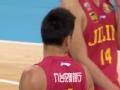 视频回放-15-16CBA 北京76-55吉林上半场