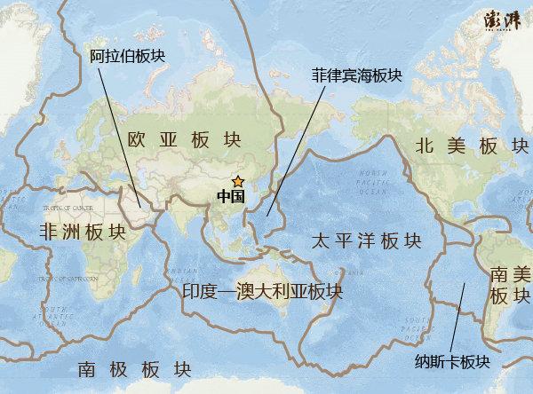 1级地震,5月30日日本小笠原群岛的8.