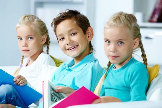 语文小学总结小学和答题题型阅读a语文《》方法端午节作文的图片