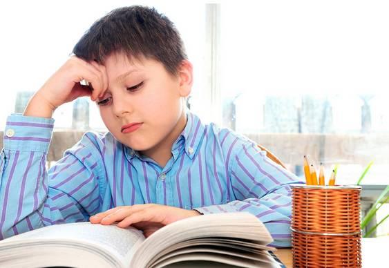 知识语文总结小学和阅读方法答题食品安全题型中小学生图片