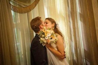 全球超怪异婚礼习俗 有意思的婚礼习俗