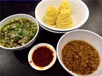 兰州金都海鲜火锅_西安美食诱惑,哪个是你的最爱?