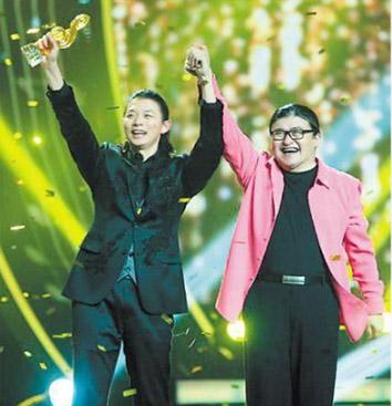 中國加盟_平安加盟《中國之星》