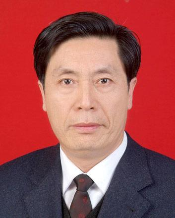 治常委照片_福建常委、组织部部长姜信治任中组部副部长-搜狐新闻