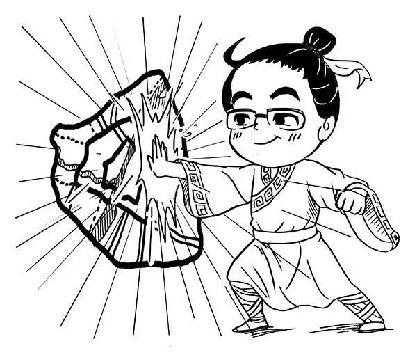 日本同人漫画网站_性奴洗脑漫画-57漫画网_同人漫画_本子_同性奴动漫_调教