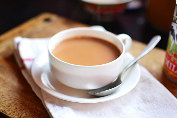 什么茶最好喝,不一定是上品茶?