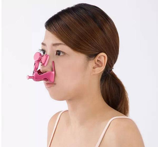 瘦脸面罩有效果吗_双眼皮眼镜、隆鼻夹、瘦脸面罩自助整容神器靠谱吗_搜狐健康 ...