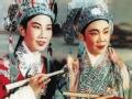 新中国首部彩色电影