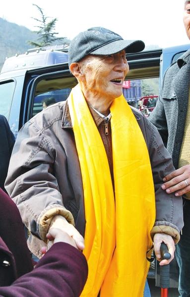 郑州经济管理干部学院_台湾著名教育家王广亚逝世曾在郑州建两所高校