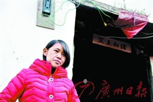 钱仁凤的芳华在牢狱中渡过。