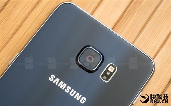 专业相机排名网站:拍照最好的两款手机出炉!