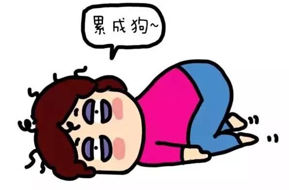 王玉权个人博客