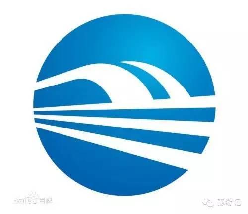 中国十大最美地铁logo?看到第一名我就转了!-搜狐旅游