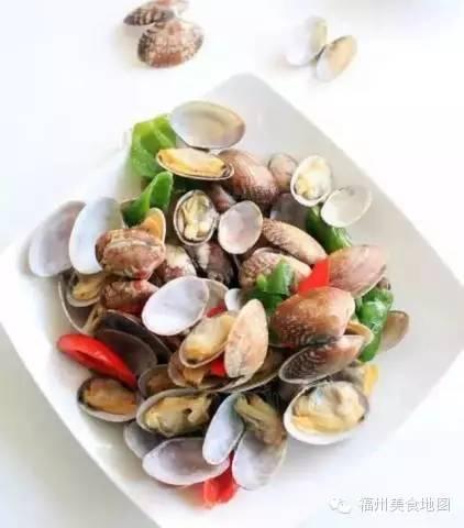 经常吃海鲜_明星到访宁波最爱吃什么?汤圆、海鲜一个不少