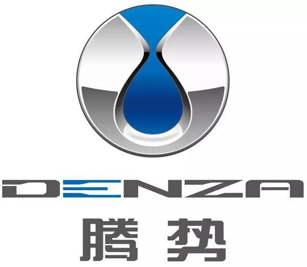 电动车那么多,宣称做中国最好的竟不是比亚迪