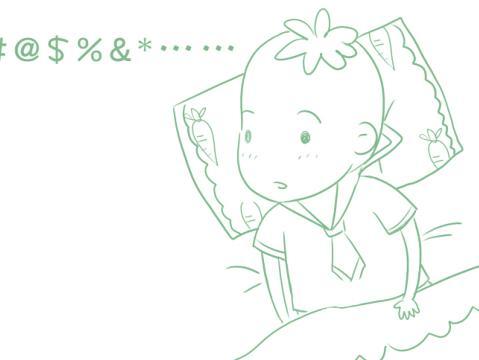 宝宝在幼儿园生病该怎么应对