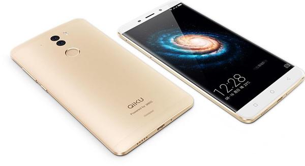 360酷奇手机价格_360奇酷旗下的空气净化器曝光 小米同产品将遭冲击