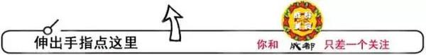 凯鲜海鲜面_珠海市高新区食药监局抽检430批次食品样品不合格6批次
