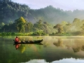 印尼 不止巴厘岛
