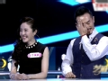 《芝麻开门片花》上海大哥表白女伴 因太花心被拒