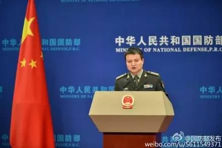 接上杨宇军的回应信息量颇父亲。