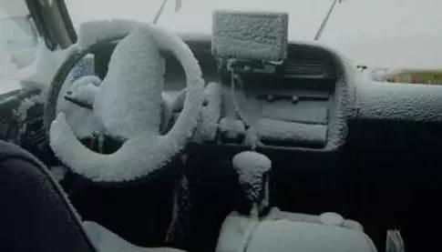 不会这10招,你也敢说你会开车!_车猫网