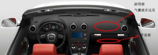 除了尺寸,还有哪些因素影响车内空间?_车猫网